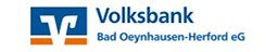 vb-bad-oeynhausen-footer-link